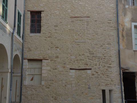 facade mazel 03